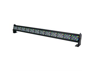 Elation COLOUR CHORUS 72 Fluter 288 LEDs RGBA