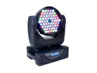 Elation Design Wash LED 60