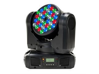 American DJ Inno Color Beam LED, Washlight, 108Watt - Abverkauf