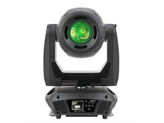Elation Platinum Spot LED III