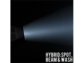 ADJ Vizi Hybrid 16RX