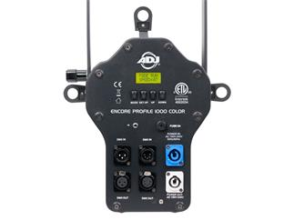 ADJ Encore Profile 1000 Color 100W LED RGBW