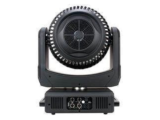 ELATION Platinum 1200 Wash - 19x 60W RGBW LED