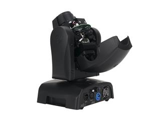 ADJ Pocket Pro - 25W Mini Moving Head