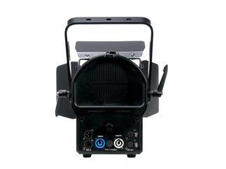ADJ Encore FR150z - 130W LED Fresnel-Stufenlinsenscheinwerfer 3000K 8-50°