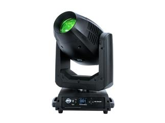 ADJ Vizi CMY300 LED Hybrid Moving Head CMY 300 W