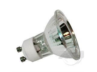 LL 32 HID Xenon Lamp