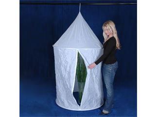 walimex Lichtzelt Column Ø100x180cm