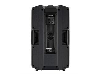 """RCF ART 735A Aktiver 15""""/3"""" Lautsprecher 1400 Watt"""