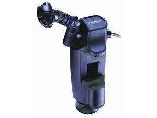 OMNITRONIC DPM-1100 PRO Instr.Clip