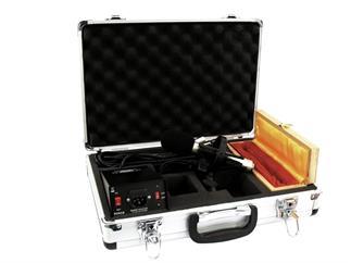 OMNITRONIC IC-1010 PRO Studio-Mikrofon