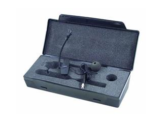 OMNITRONIC IC-1100 PRO Mikro Clip Mini XL