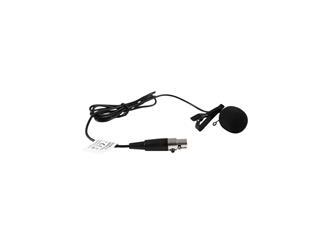 OMNITRONIC UHF-300 Lavaliermikrofon