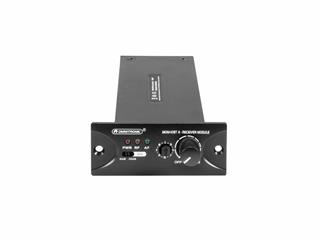 Omnitronic MOM-10BT4 Empfangsmodul