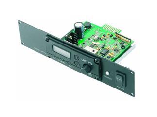 OMNITRONIC ALT-105 WAMS05 Audio Link Mod.