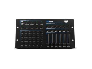 American DJ HEXCON ADJ 36-Kanal DMX-Controller