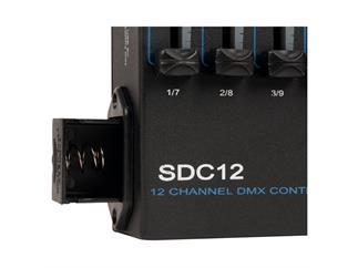 Elation SDC-12