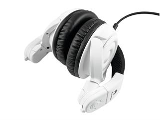 OMNITRONIC SHP-5000 DJ-Kopfhörer