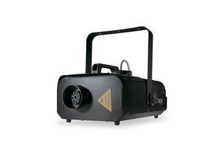 American DJ VF1300 Nebelmaschine 1300W ADJ