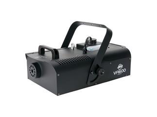 American DJ VF1600 DMX Nebelmaschine 1500W ADJ