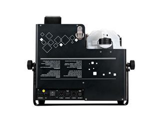 ADJ Entour Venue - Mobiler 1500W-DMX-Fazer