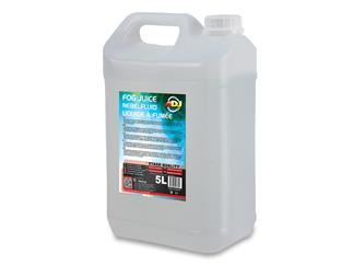 American DJ Fog Juice 3 Heavy - 5 Liter Nebelfluid