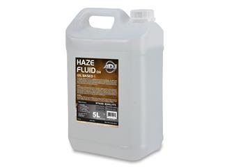 ADJ Haze Fluid oil based 5l