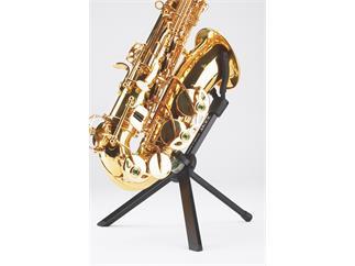 König & Meyer 14330 Saxophonständer »Jazz« - schwarz