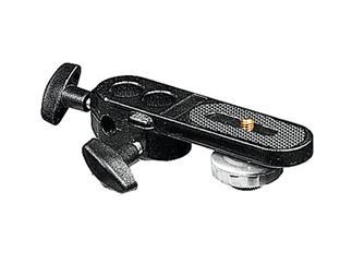 Manfrotto 143BKT Kameraschiene für 143