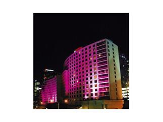 Studio Due City Color 1800