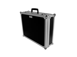 ACF-SW/AC XXL Accessory case