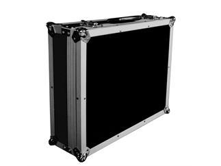 Accu Case ACF-SW/AC M Zubehörkoffer mit anpassbarer Schaumstofffüllung