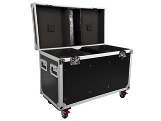 ACF Duo Platinum Spot 5R Tourcase