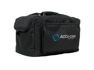 Accu Case Flat Pak Bag 4