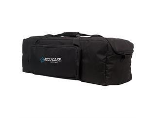 Accu Case Flat Pak Bag 8