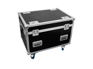 ADJ Touring Case für 4x Focus Spot 4Z