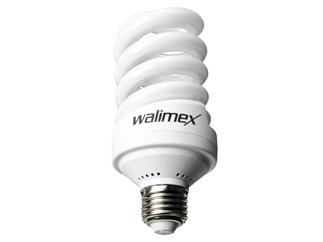walimex Studioset Daylight 150/150/150+Aufnahmeti.