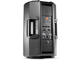 """JBL EON 612 aktiver 12"""" PA-Lautsprecher 1000W"""