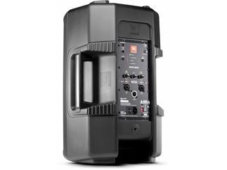 """JBL EON 610 aktiver 10"""" PA-Lautsprecher 1000W"""