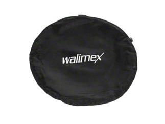 walimex Pop-Up Lichtwürfel 150x150x150cm BLACK