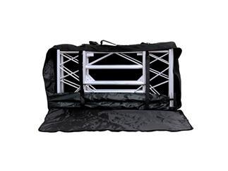 ADJ PRO-ETBS Pro Event Table Bag II