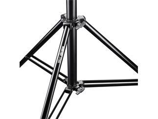 walimex pro Lampenstativ 355cm