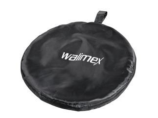 walimex Pop-Up Lichtwürfel 90x60x60cm