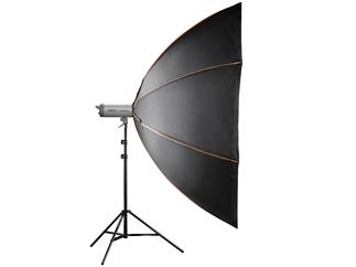 walimex pro Octagon Softbox PLUS OL Ø213 Profoto