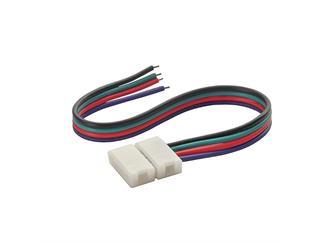 KANLUX CONNECTOR RGB 10-CP - 20 Stück