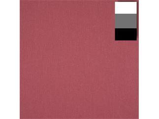 walimex Stoffhintergrund 2,85x6m, ziegelstein/rot