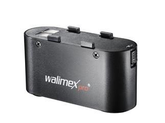 walimex pro Powerblock Power Porta schwarz