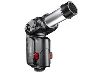walimex pro Spotvorsatz Snoot für Lightshooter