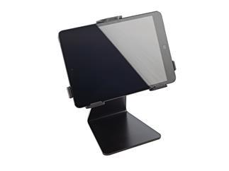 König & Meyer 19760 iPad mini-Tischstativ - schwarz