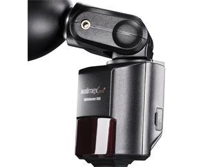 walimex pro Lightshooter Koffer Set L